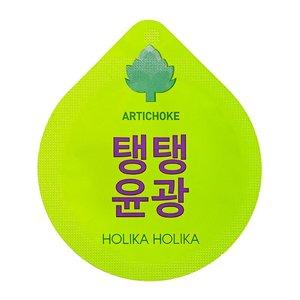 Holika Holika Superfood Capsule Pack - Anti-Wrinkle Artichoke