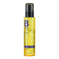 Biotin Damage Care Oil Mist