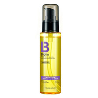 Biotin Damage Care Oil Serum