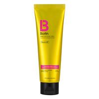 Biotin Damage Care Essence Wax