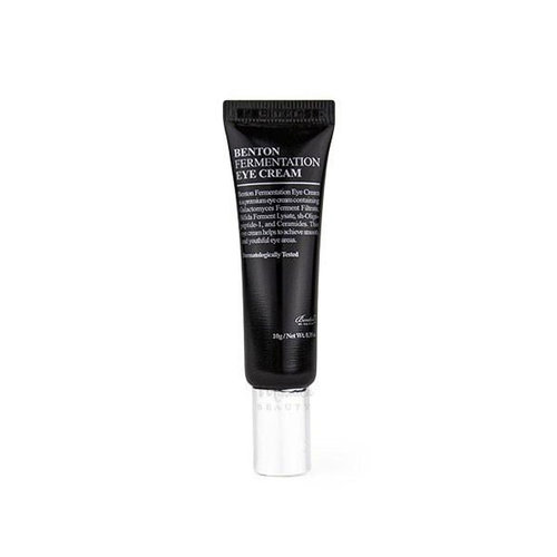Benton Fermentation Eye Cream 10g