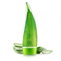 Aloe 92% Shower Gel