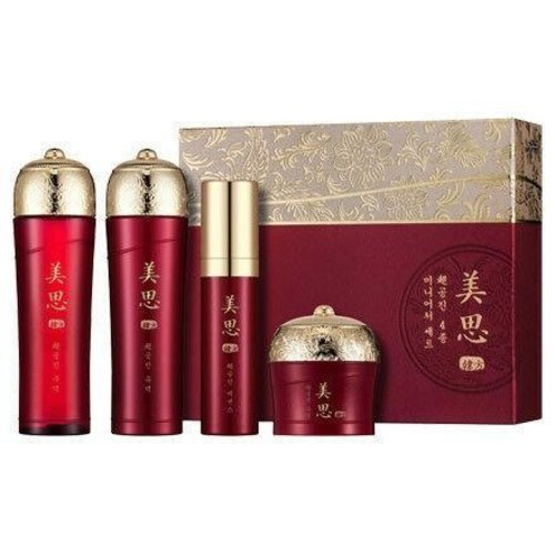 Missha Misa Cho Gong Jin Miniature Set