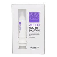 Acsen Ac Spot Solution