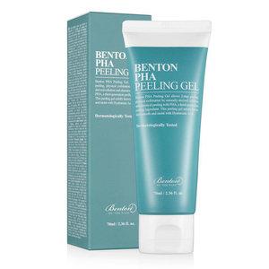 Benton PHA Peeling Gel