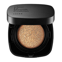 Blemish Cover Cushion SPF47 PA++