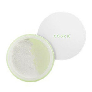 COSRX Perfect sebum centella mineral powder