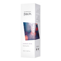 Probio Drink Boosting Mist
