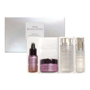 Missha Time Revolution Special Miniature Kit