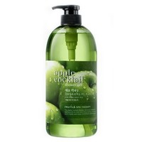 Apple Cocktail Shower Gel