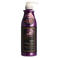 Confume Black Rose Conditioner