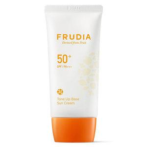 Frudia Tone Up Base Sun Cream SPF50+ PA+++