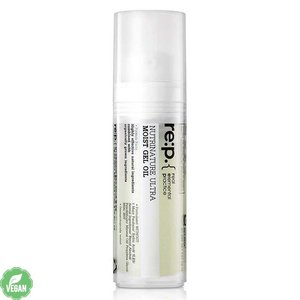 Re:p Nutrinature Ultra Moist Gel Oil