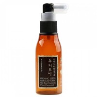 Organic Seeds Hair Scalp Tonic