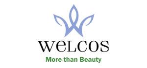 Welcos Kwailnara