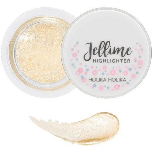 Holika Holika Jellime Highlighter