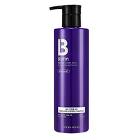 Biotin Hair Loss Control Shampoo