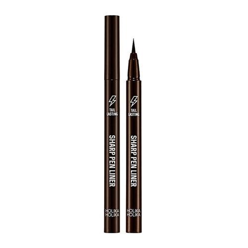 Holika Holika Tail Lasting Sharp Pen Liner