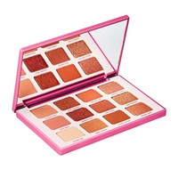 Piece Matching Palette 03 My Birthday (12 shades)
