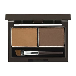 Holika Holika Wonder Drawing Eye Brow Kit