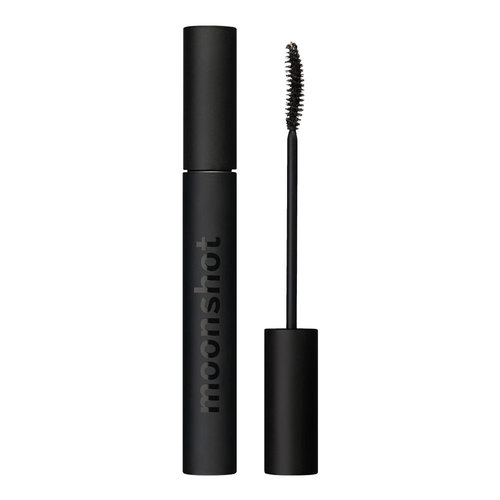 Moonshot Lash Infinite Length Mascara