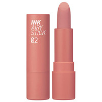 Ink Airy Velvet Stick