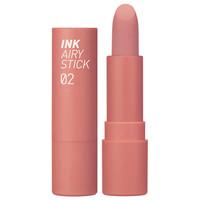 Ink Airy Velvet Stick