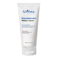 Hyaluronic Acid Moist Cream