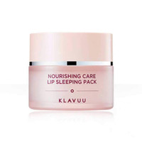 Nourishing Care Lip Sleeping Pack