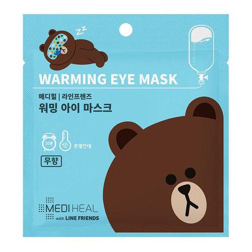 Mediheal Warming Eye Mask