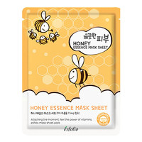 Honey Essence Sheet Mask