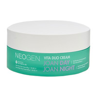 Vita Duo Cream Joan Day Joan Night