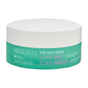 Neogen Vita Duo Cream Joan Day Joan Night