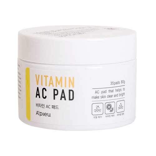 A'pieu Vitamin AC Pad