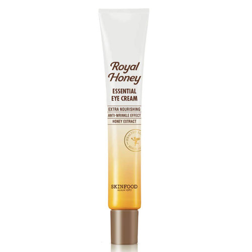 Skinfood Royal Honey Essential Eye Cream