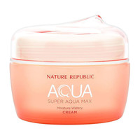 Super Aqua Max Fresh Moisture Cream