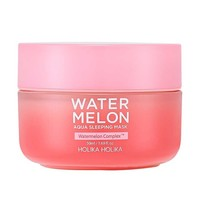Watermelon Aqua Sleeping Mask