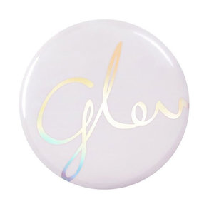 Missha Cover Glow Cushion