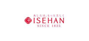 Isehan