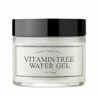 Vitamin Tree  Water-Gel