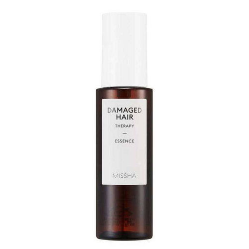 Missha Damaged Hair Therapy Essence