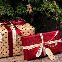Cadeau ideeën voor kerst