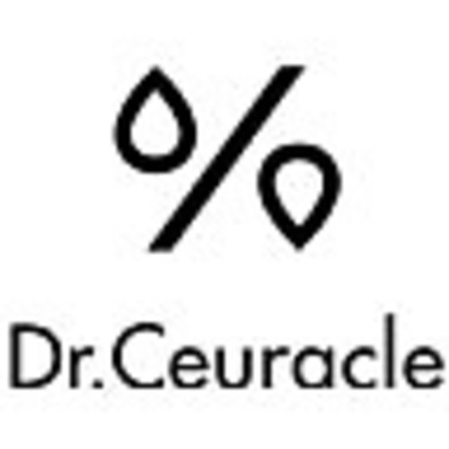 Dr.Ceuracle