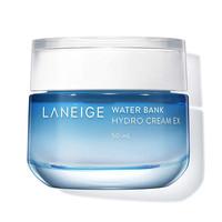 Water Bank Hydro Cream EX