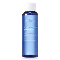 Hyaluronic Acid Toner Plus