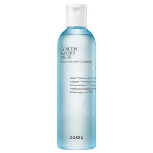 COSRX Hydrium Watery Toner