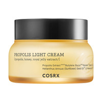 Full Fit Propolis Light Cream
