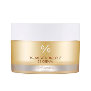Dr.Ceuracle Royal Vita Propolis 33 Cream