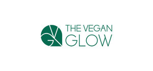 The Vegan Glow