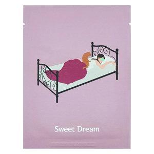 PACK-age Sweet Dream deep sleeping mask